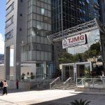 Justiça derruba mais um Decreto do prefeito de Brumadinho