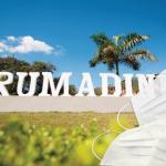 Brumadinho confirma 22 novos casos de coronavírus (COVID19) nas últimas 24 horas