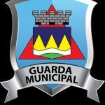 Guarda Municipal e sistema Olho Vivo ficam só no papel