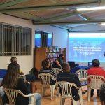 Vallourec iniciará obra em barragem sem licença ambiental