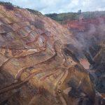 Autonomia ambiental: insegurança, interferência política e ou interesses escusos?