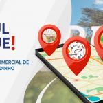 Jornal Folha de Brumadinho lança Guia Comercial!