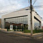 Prefeitura impõe desapropriação da sede de Associação