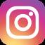 Instagram da Folha de Brumadinho